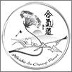 Aïkido club du champ fleuri